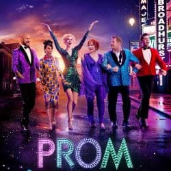 Prom, The