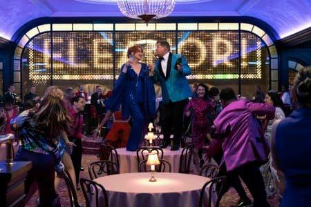the prom still courtesy of Netflix