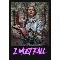 1 Must Fall