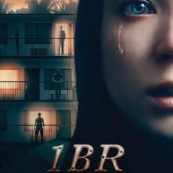 1BR-index-image-250