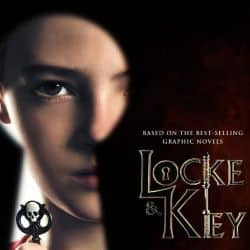 Locke & Key - Season 1