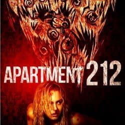 APARTMENT 212 (aka GNAW)