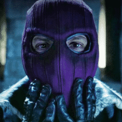 Baron Zemo: Who is the Master of Evil?