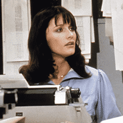 Lois Lane: Who is Superman's Star Reporter?
