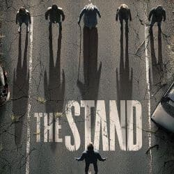 STAND, THE (2021)