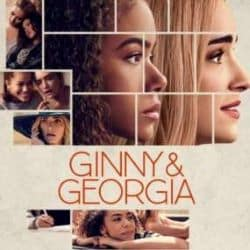 Ginny & Georgia - Season 1