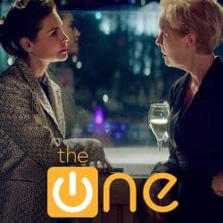The One - Season 1