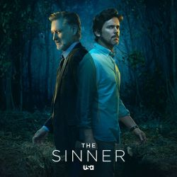 Sinner, The - Season 3
