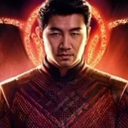 Shang-Chi: Who is the Master of Kung Fu?