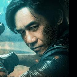 The Mandarin: Who is Iron Man's Archenemy?